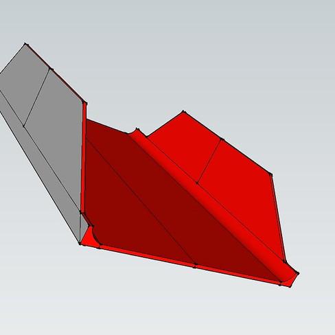 Uretech-Design-Services-05.JPG