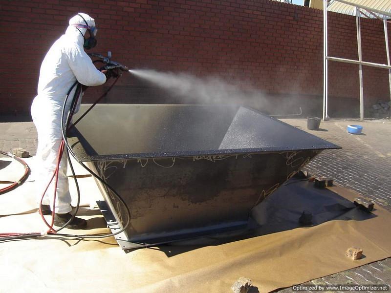 Uretech-Polyurethane-Spray-Lining-04.jpg