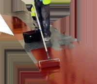 Uretech-Industrial-Epoxy-Floors.png