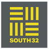 Logos_0028_South-32.png