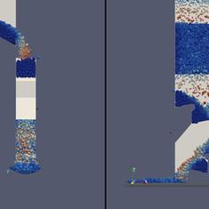 Uretech-Design-Services-01.jpg