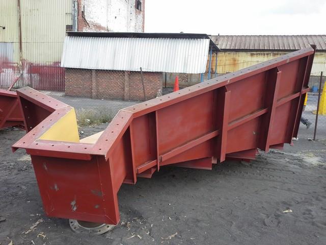 Uretech-Fabricaion-Steel-01.jpg