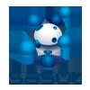 Logos_0019_Sasol.png