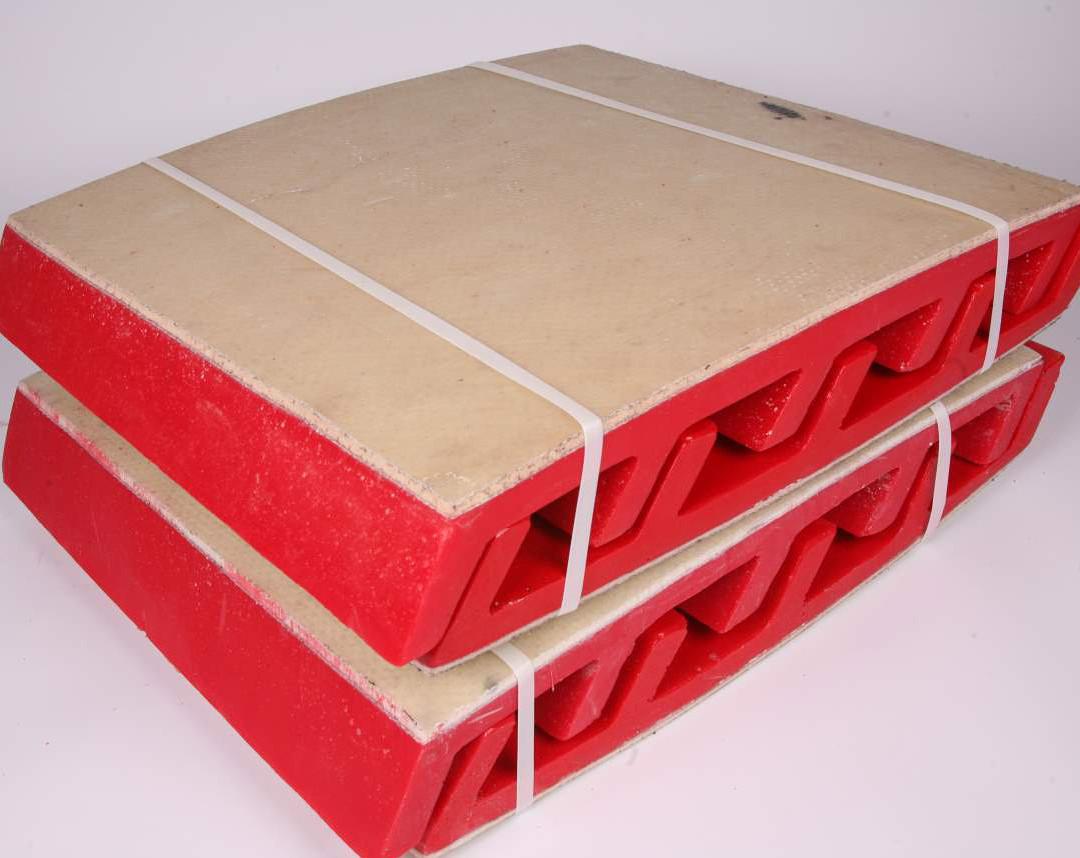 Uretech-Dead-Box-Linings-02.jpg