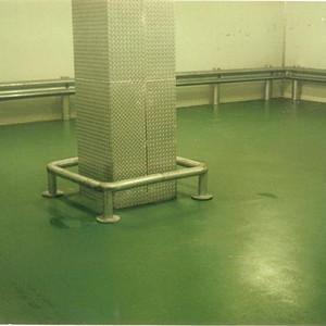 Uretech-Industrial-Epoxy-Floor-Coatings-