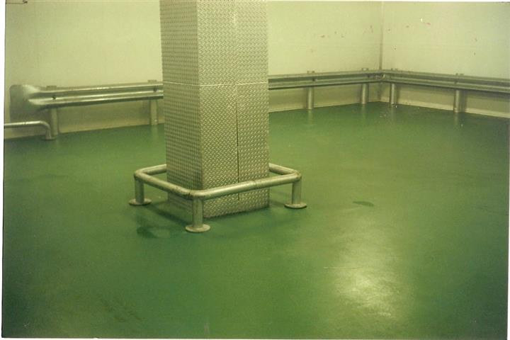Uretech-Industrial-Epoxy-Floor-Coatings-