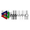 Logos_0005_Assmang.png