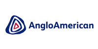 Logos_0031_Anglo-American_Large.png