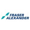 Logos_0026_Fraser-Alexander.png
