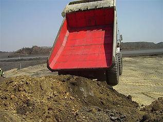 Impact-bar-in-scrubber-drum-02.jpg