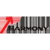 Logos_0002_Harmony.png