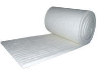 Uretech-High-Temperature-Insulation.png