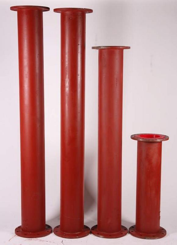Uretech-Pipe-Linings-03.jpg