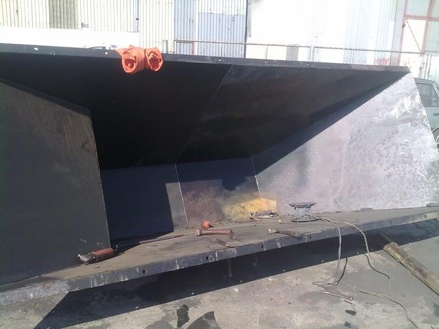 Uretech-Fabrication-Underpan-02.jpg