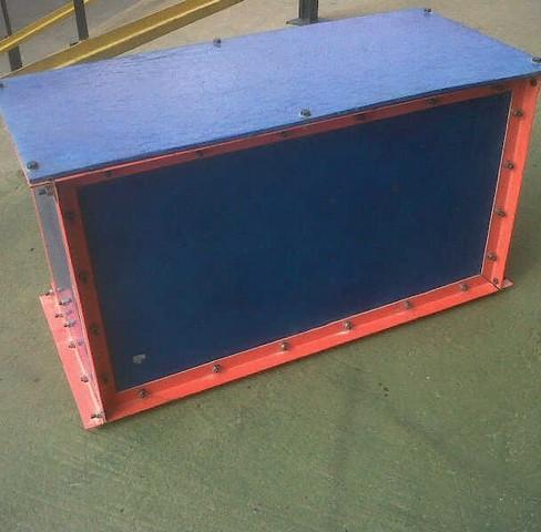 Uretech-Fabrication-Floodbox-01.jpg