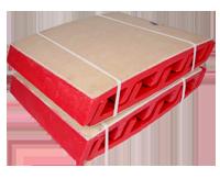 Uretech-Dead-Box-Liners.png