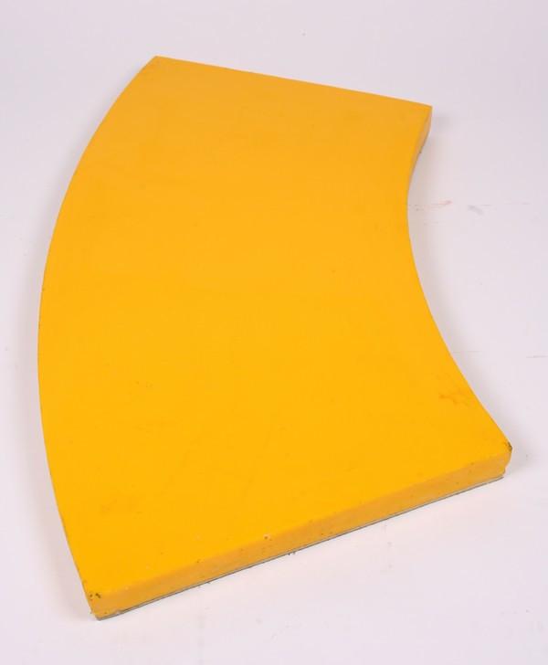 Uretch-Wear-Lining-Sheets-05.jpg