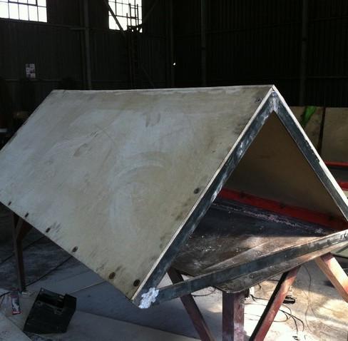 Uretech-Fabrication-Canopy-01.jpg