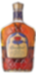CROWN-ROYAL-1.75L.png