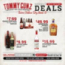 TGLW_Weekly Deals_1113-1119.jpg