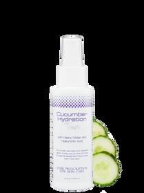 cucumnber hydration toner.png
