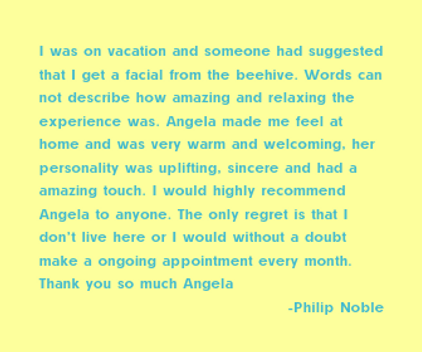 philip noble review.png