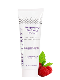 RASPBERRY REFINING CLEANSER.png