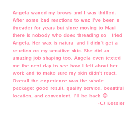 cj kessler review.png
