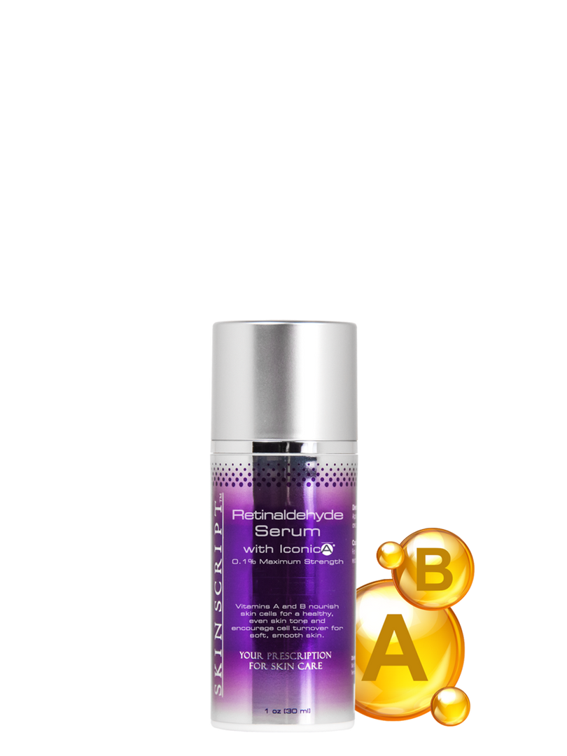 RETINALDEHYDE SERUM WITH ICONICA.png