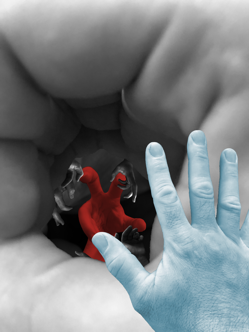 The Cave Of Grasping Hands.png