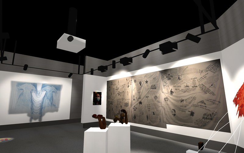 Gallery Image 3.png