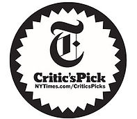 NY-critic-pick.jpg