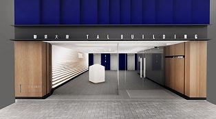TAL-01-Lobby-LAAB_800-1.jpg
