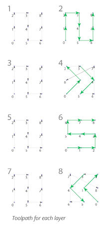 method_jp 1.jpg