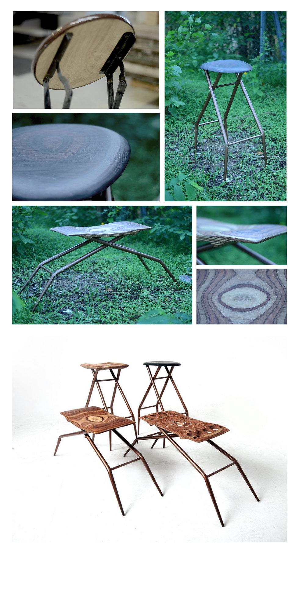 chair22.jpg