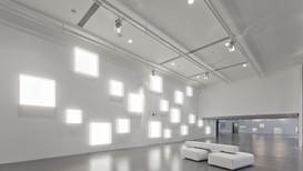 Interior Design & Works