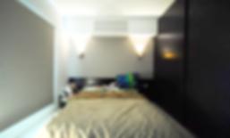 bedroom2 p.png