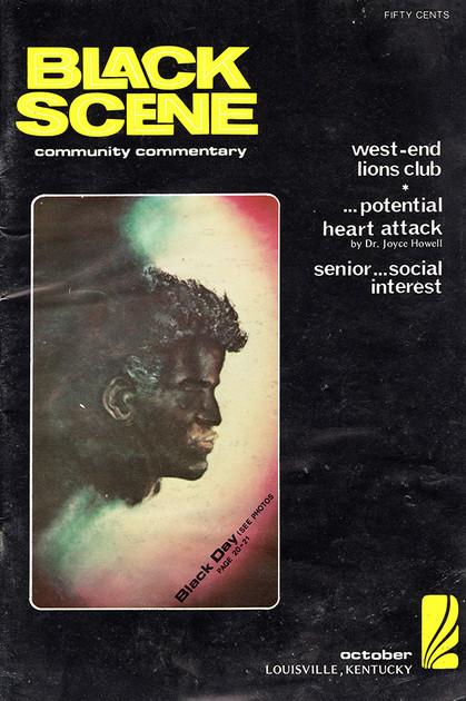 1976 Magazine Cover copy.jpg