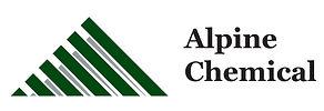 Alpine Chemical.jpg