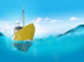 Ship_BrightColors_109238636.jpg