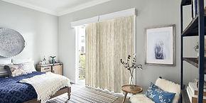 graber-05080-natural-drapes-rs18-v1.jpg