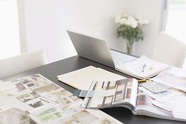 graber-how-to-buy-ed18-iStock-88583422 (
