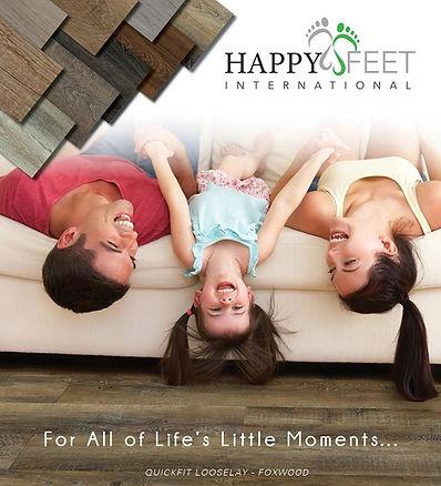 HAPPY fEET iINTERNATIONAL.jpg
