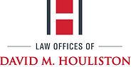 Houliston logo.jpg