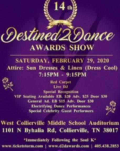 Destined2Dance Awards Memphis.jpg