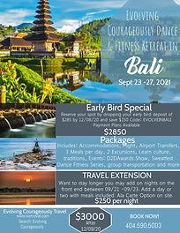 Bali  Evolve.jpg