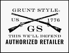 Grunt Style.jpg