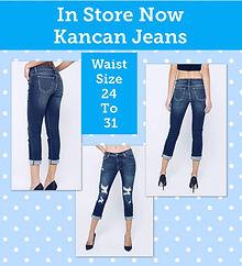 Kancan1.jpg