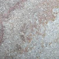 アルゼンチン斑岩(バイオレット2).JPG