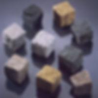 type02.jpg
